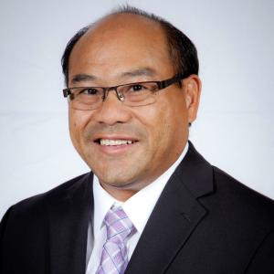 wang-yu-vu-delegate-aapi