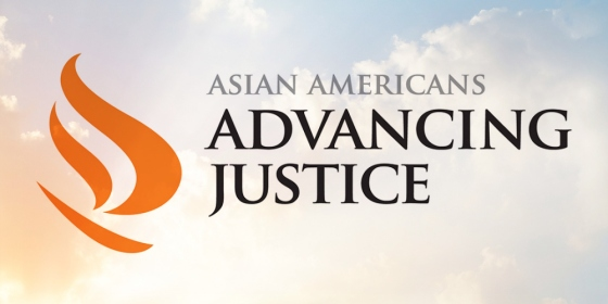 advancing-justice