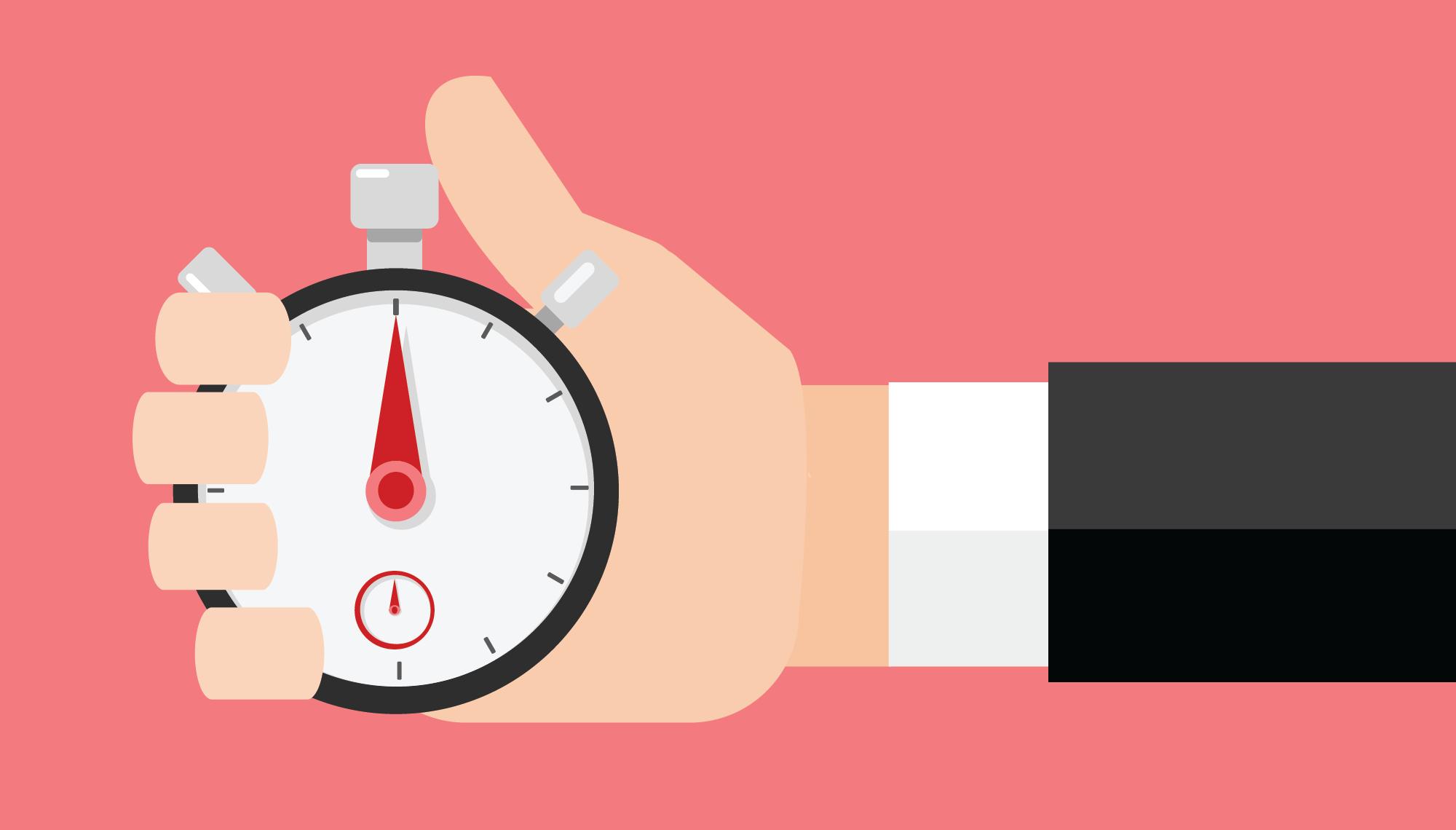 rep-ted-lieu-illegitimacy-clock-progressaapi